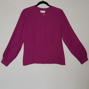 Christian Door Women's Blouse